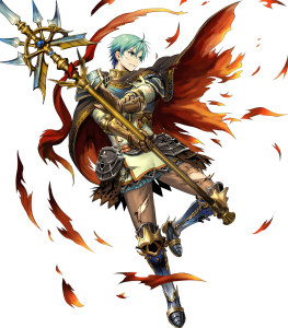fe heroes how to stay in tier 20