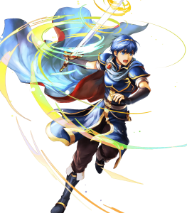Full_Special_Marth.png?itok=bBjAp40o