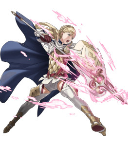 Full_Special_Sharena.png?itok=LUzlecIX