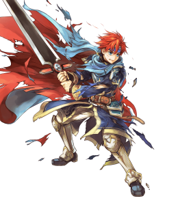 how to get sacred seals fe heroes