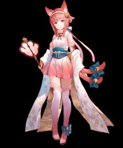 Halloween Sakura Fire Emblem Heroes Gamepress