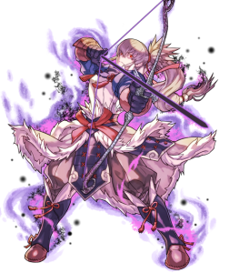 Fallen Takumi Fire Emblem Heroes Gamepress
