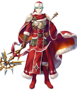 winter ephraim fire emblem heroes gamepress