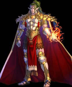 Duma Fire Emblem Heroes Wiki Gamepress