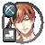 Summer Gaius
