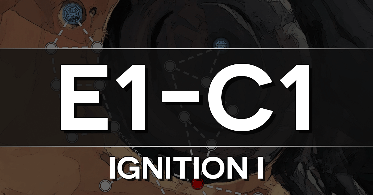 Banner Image for Singularity Ch: 1-C1: Reignition I