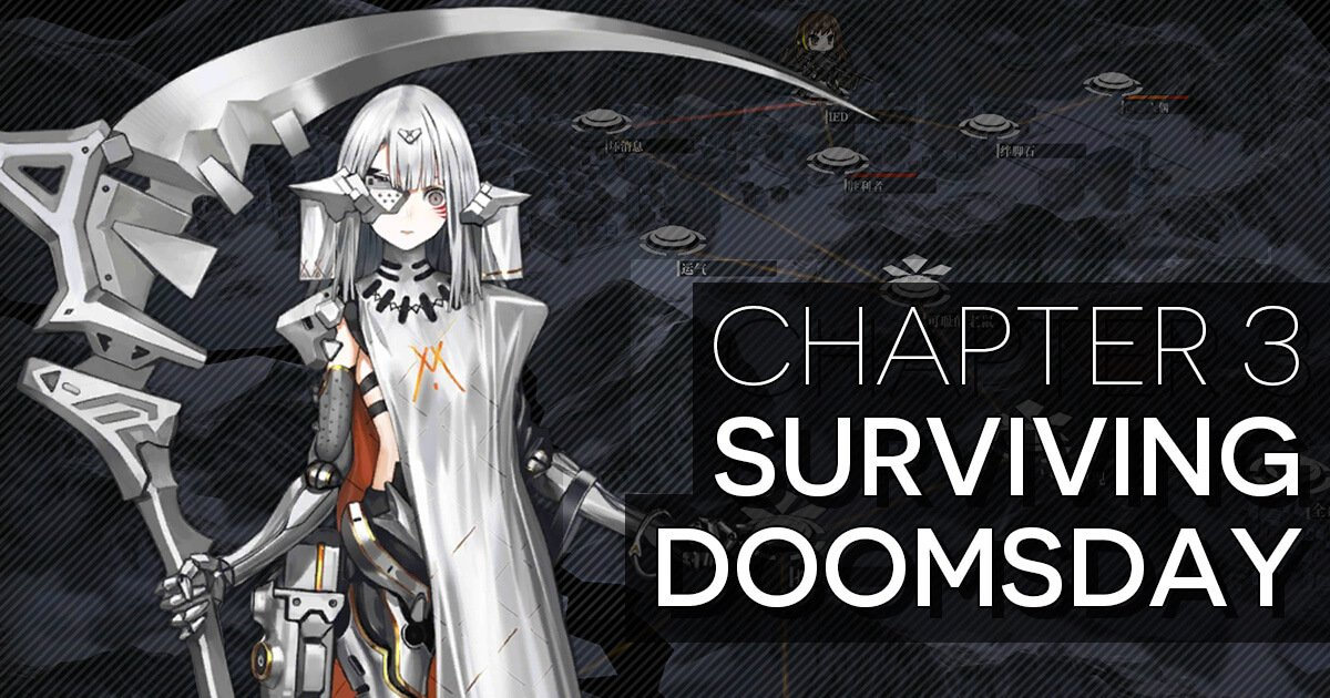 Banner image for CT chapter 3