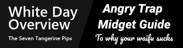 matsuda.tips white day chapter 5 banner