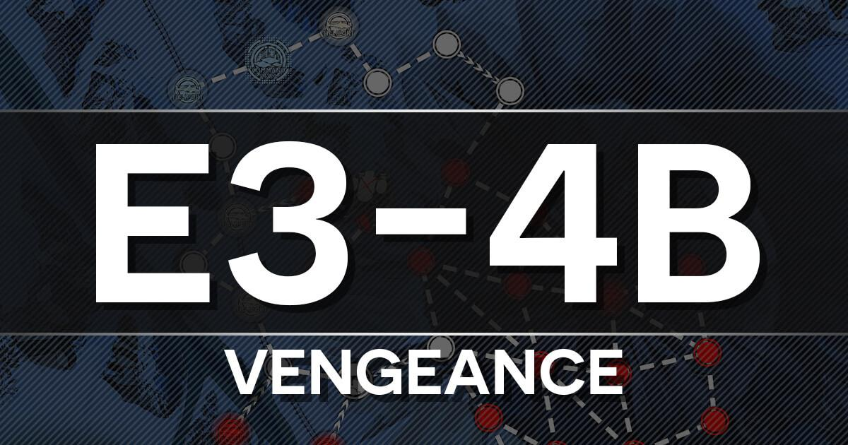 Banner image for CT E3-4B