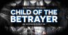"GFL ""Child of the Betrayer"" Community Speed Run Event official GFC banner"