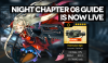 Chapter 8N S-Rank Guide thumbnail from GFLCorner