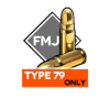 BPR4 & SRM6