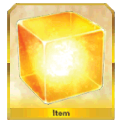 Rare Prism