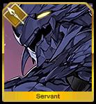 Altria Pendragon (Lancer Alter)