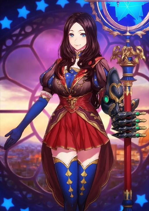 Leonardo Da Vinci Fate Grand Order Wiki Gamepress