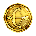 Seal of Archer