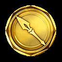Seal of Lancer