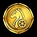 Seal of Rider