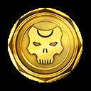 Seal of Assassin