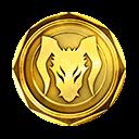 Seal of Berserker