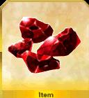 Sorcery Ore Fragment