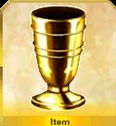 Treasure Chalice