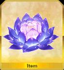 Grand Lotus