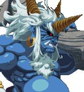 Wazahamimaru