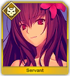 Scathach (Assassin)