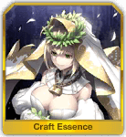 Princess of the White Rose