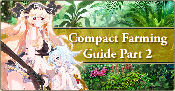Summer 2018 Compact Farming Guide Part 2