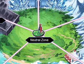 Neutral Area