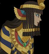 Malika Sphinx