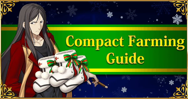 Compact Farming Guide Banner