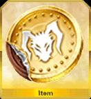 Berserker Coin Choco