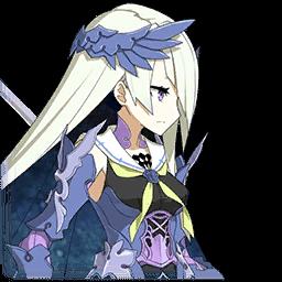 Brynhild2
