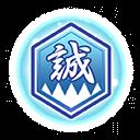 Shinsengumi Points