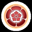 Oda Bakufu Points