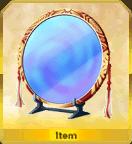 Tsukumo Mirror