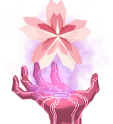 Sakura Handler