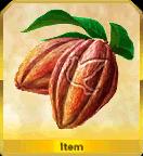 Coo Coo Cacao