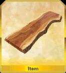 Keyaki Lumber
