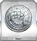 Dracul Coin