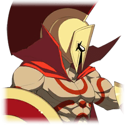 Leonidas1