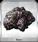 Tatara Iron