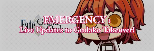 GamePress visits Sakura-Con: FGO Edition!   Fate Grand Order Wiki