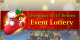 Christmas 2017 Rerun: Event Lottery