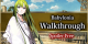 Babylonia Walkthrough banner