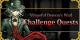Vengeful Challenge Quests