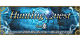 Hunting Quests 3 Official Banner